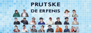 prutske cover